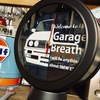 BMW E30  E30専門店 Garage Breathe さんにお邪魔してきましたー!