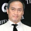 小倉智昭氏、渡辺謙の不倫報道にも「ご夫婦2人の関係はビクともしないと思います」