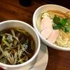 【今週のラーメン2077】 麺や 維新 (東京・目黒駅) 細つけ麺・大