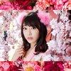 まるで記憶の宝石―宮脇咲良 HKT48 卒業コンサート ~bouquet~感想