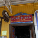 波乗り海道パーリング