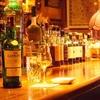 【オススメ5店】心斎橋・なんば・南船場・堀江(大阪)にあるウイスキーが人気のお店
