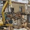 自分の建物を他人が破壊しても「建造物損壊」にならない? エイプリルフールじゃないよ