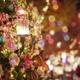 【フリー音楽】ジングルベル/オルゴール/クリスマス定番曲