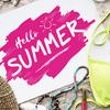 その1足で夏がキマる!2018年夏の流行【サンダル】特集
