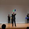第14回 富山県高等学校校歌祭!
