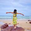 【フィリップ島旅行】Airbnbを利用して格安でフィリップ島に宿泊