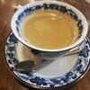 平日の昼下がり、コーヒーショップミカでちょっと休憩してました。京都人の会話を聞きながら~