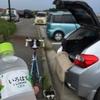 第5回夏のおっさんサイクリング'16