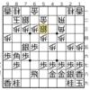 反省会(190625)