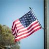 アメリカ留学する際に取得する「学生ビザ』についてのお話。