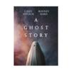 映画レビュー『A GHOST STORY ア・ゴースト・ストーリー』|愛する人を待ち続ける悲しき幽霊の話