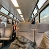 ユーレイルグローバルパスでヨーロッパを周遊!〜登山鉄道のチケットでまさかの・・・〜【ツェルマット編】
