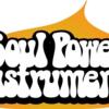 Soul Power Instruments齋藤氏再来岡決定!!! 7/29(sat)伝説のモディファイイベントが再び!!!