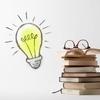 """学習の方法と意識する事(英語学習編) """"Learning methods and what to bear in mind (English learning Ver.)"""""""