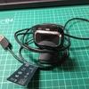 オンライン英会話LIVEに最適のwedカメラMicrosoftHD-30000のご紹介