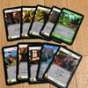 ドミニオンというカードゲームが面白すぎる件