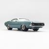 1970 Dodge Challenger Western Sport Special