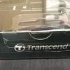 (2/2)SSDのケースを買ったら困り果てた話