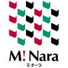 4/24 ミ・ナーラのニュース一覧