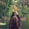 人生に正解 不正解はない どの選択もあなたを幸せに導きます