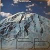 佐藤允彦&Medical Sugar Bank (1979) 佐藤允彦のFusion