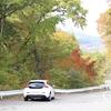木曽へドライブ