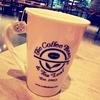 私のお気に入りカフェ~in Cebu~1