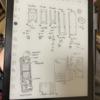 電子ペーパー手書きタブレット BOOX Nova Pro のススメ