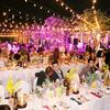 Tổ chức tiệc cưới linh đình cùng những wedding planner chuyên nghiệp nào?