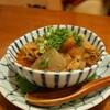 【居酒屋さいらい】韓国料理も揃う大衆居酒屋(南区猿猴橋町)