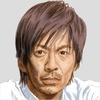 森田剛、ジャニーズ退所後の映画出演決定!リアルな演技に注目が集まる理由