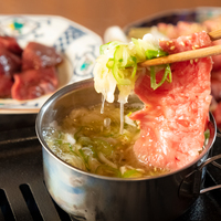 【金沢】小松の大繁盛焼肉店がついに金沢に登場!「焼肉ホルモン誠(セイ)金沢店」がオープン!【NEW OPEN】