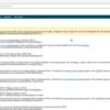 【PowerShell】Windows環境での自作プログラム集 (サンプル集)