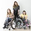「障がい者・難病のタレント専門」芸能プロダクションはじめました