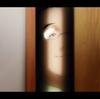 【魔法少女育成計画】第7話「親密度を上げよう!」感想/娘をいやらしい目線で見つめる畜生な継父とリップル。海からやってきたハードゴアアリス