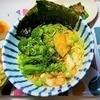 【内面から整える】レンジで簡単!味噌ラーメンの作り方。