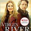 ヴァージン・リバー Vergin River S1 #6~#10(シーズンファイナル)