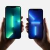 iPhone13 Pro Maxは最大27Wの高速充電が可能に、iPhone13 Proも最大23Wで急速充電可能
