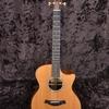 【アコースティックギター】『アコギの車窓から...』 VOL.22  Taylor  TGS 2010 BTO/GACE-RW