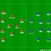 【FC東京】 J1リーグ第5節 vs浦和レッズ レビュー