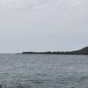 2日目 踏んだり蹴ったり カハルウ・ビーチとケアラケクア湾