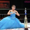ジュリアしかいない:『We are STARDOM!!』#20 シンデレラトーナメント2020 観戦記