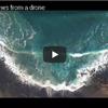 火山が作り出した奇跡の絶景 カナリア諸島ランザローテ島