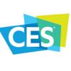 最先端の家電見本市CES2021で発表された最新家電