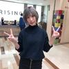 パチンコイベントで、「はなち」こと恵比寿マスカッツのメンバー「夏目 花実」さんに会ってみた!!~テレビでも活躍中の「はなち」、数か月前と印象が変わってた?~