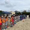 全日本U-12福岡ブロック予選