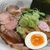 【ANOVA低温調理】自家製低温調理チャーシュー麺と「めしにしましょう」風チャーハン