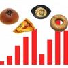 【ダイエットに役立つ!】適正な摂取カロリーの自動計算!
