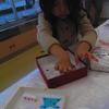 BOXアート。好きな世界をとじこめる。(足利クラス)